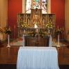 Porterstown Church