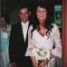 amandas-wedding-003