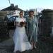 brides-bq-of-grand-prix-roses