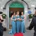 bridesmaids-bqs