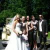 caitrionas-wedding-038