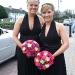 Orlas Bridesmaids