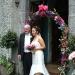 fionas-wedding-010