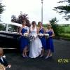Aoifes Wedding