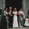 karens-wedding-009