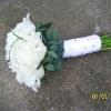 Lisas-wedding-003