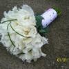 Lisas-wedding-004