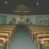Confey Church