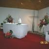 exotic-altar-arrangements-edit