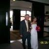niamhs-wedding-023