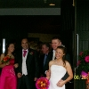 the-bridal-party