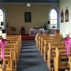Straffen Church