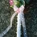 flowergirl-wand