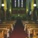 sandras-wedding - Celbridge Church