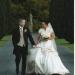 sarahs-wedding-001